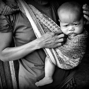 by Awang Kassim - Babies & Children Toddlers