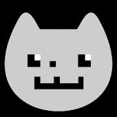 Logcat Recorder