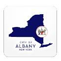 AlbanyWorks4U icon