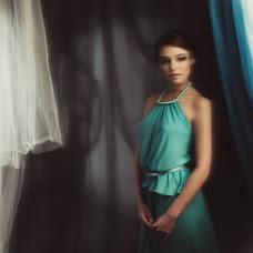 Wedding photographer Evgeniy Gorbunov (flintcrown). Photo of 03.06.2013
