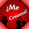 ¿Me Conoces? -  Preguntas Para Amigos Y Parejas download