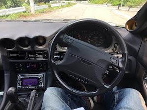 GTO Z16A 93年式(平成5年) NAの5MTのカスタム事例画像 柳風@GTOさんの2018年07月29日00:54の投稿