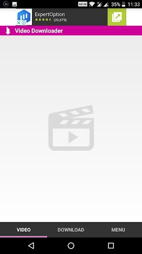 AA HD Video Downloader 1.5 screenshots 4