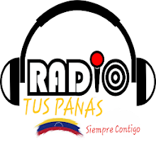 Tus Panas Radio Download on Windows