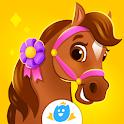 Pixie the Pony - My Virtual Pet icon