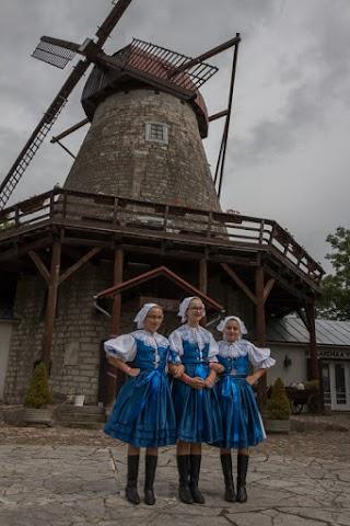 2015 Estónsko I. (FV)