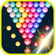 Game Shoot Bubble Worlds APK for Windows Phone