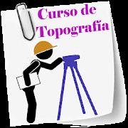 Curso de Topografía