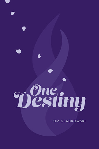 One Destiny cover