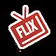 TVFLIX APK