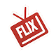 TVFLIX Download on Windows
