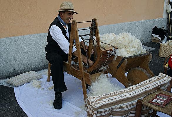 ... e filava la lana di danilo56