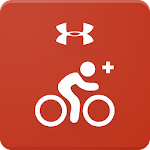 Map My Ride+ GPS Cycling v16.8.1