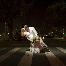 Wedding photographer Adriano Cardoso (cardoso). Photo of 03.09.2015