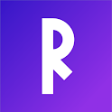 Rune: Teammates & Voice Chat for Games! icon