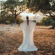 Wedding photographer Pio Morales (bodayarte). Photo of 21.06.2016
