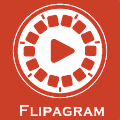 FlipaGram Photos With Music :Video Maker Slideshow APK