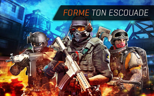 FRONTLINE COMMANDO 2 captures d'u00e9cran 2