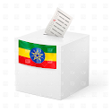 Ethiopian Election 2015 icon