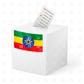 Ethiopian Election 2015