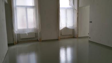Photo: sklad 1. poschodí – 117