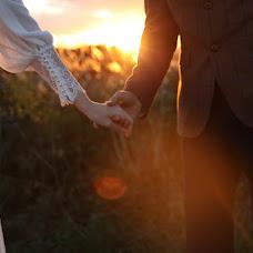 Wedding photographer Irena Sochivec (erenazh). Photo of 10.10.2016