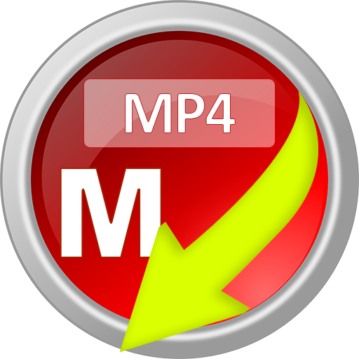 Tubi MP4 Meti