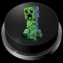 CREEPER ¡BOOM! Explosion sound icon