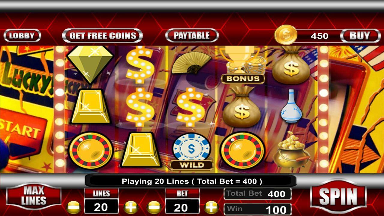 888 Casino Instant Play Login