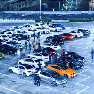 4シリーズ グランクーペ  420i M sport のカスタム事例画像 ⋆ 𝒦𝒶𝓏 𝓀𝒾𝓃𝒢⋆ さんの2020年01月26日21:16の投稿