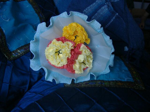 fiori di carta di sofi_63