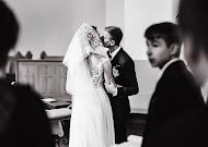 Svatební fotograf Andre Devis (Davis). Fotografie z 11.12.2018