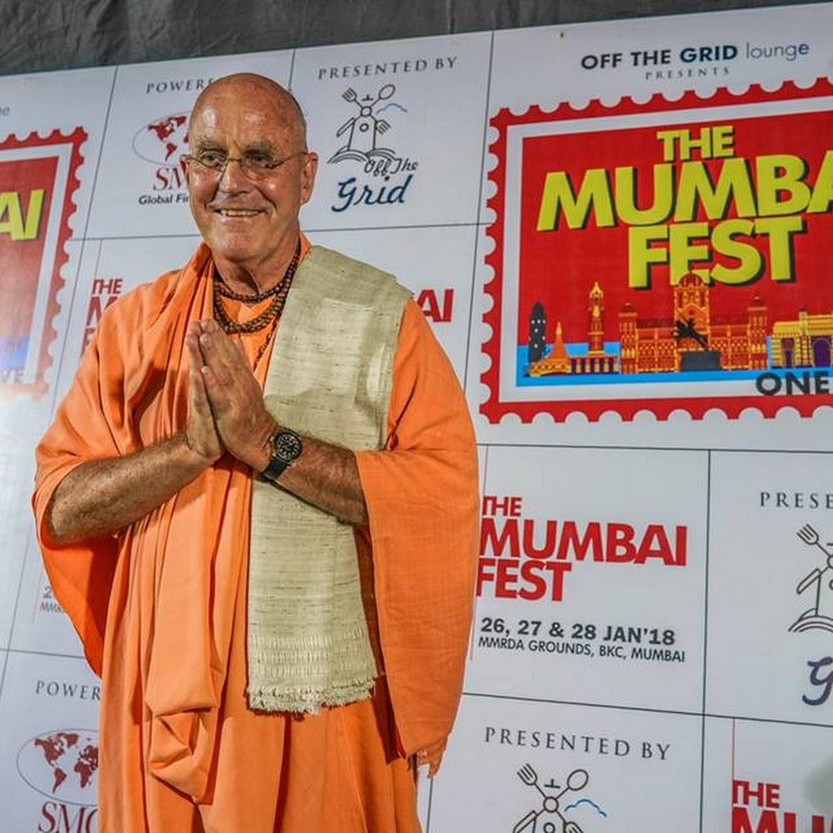 Mumbai_Fest