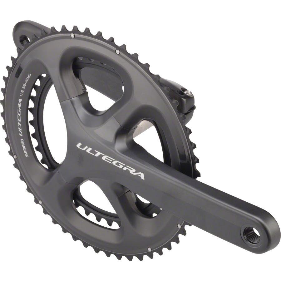 Original Atala Quality/' Crankset Bike Baby Vintage 32 teeth for chiavella