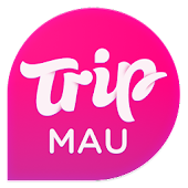 Maui Guide - Trip by Skyscanner