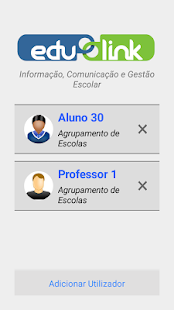 Edulink- screenshot thumbnail