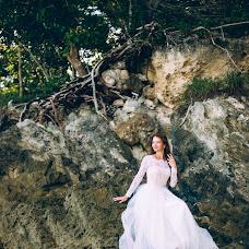 Wedding photographer Roman Moshul (moshul). Photo of 12.02.2018