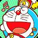 Doraemon MusicPad 子供向けの知育アプリ無料 - Androidアプリ