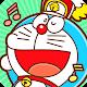 Doraemon MusicPad Download on Windows