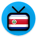 Costa Rica Televisión icon