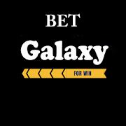 Galaxy Betting Tips