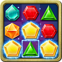 Jewels Legends icon
