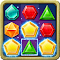 Jewels Legends 1.6.1.1010 Apk