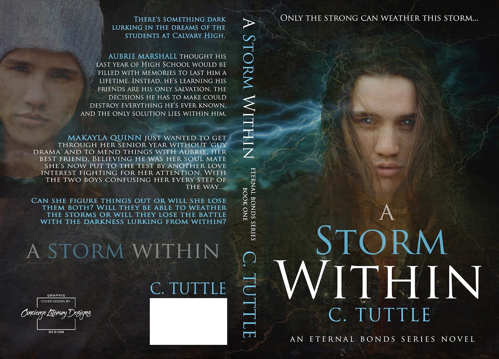 A STORM WITHIN - FULL WRAP.jpg