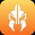CryptoTools icon