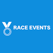 Race Events Co.