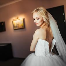 Свадебный фотограф Егор Дейнека (deyneka). Фотография от 05.09.2016