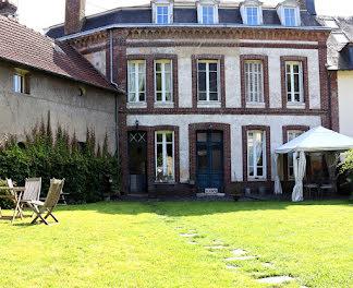 maison à Les Andelys (27)