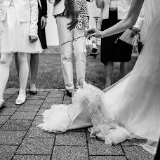 Hochzeitsfotograf Steven Herrschaft (stevenherrschaf). Foto vom 30.05.2017