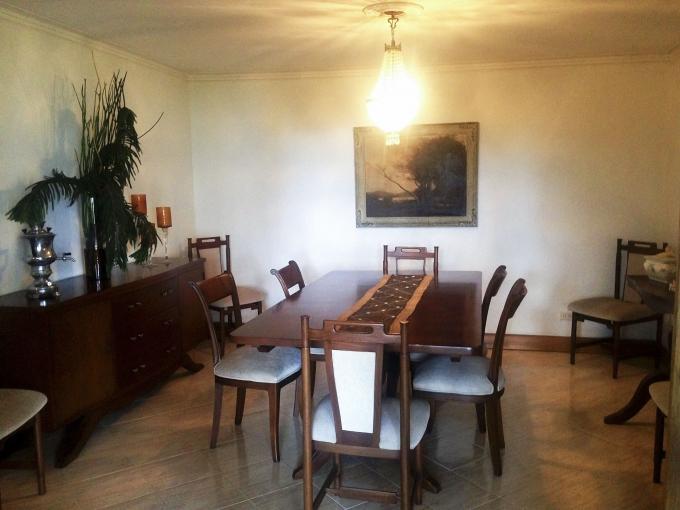 apartamento en venta poblado 585-22060